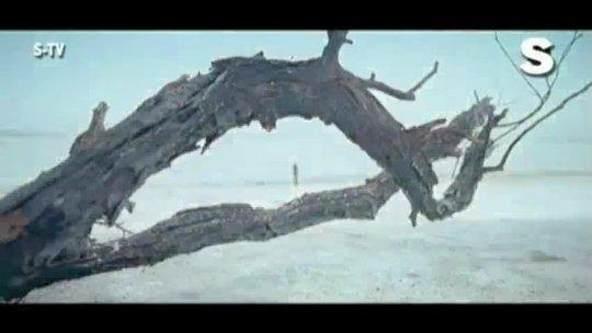 Khwabon Khwabon Force Full song Feat. John Abraham, Genelia D'souza