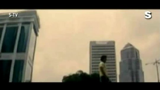 Kubku Ku Mujhe Tu Najar Aaye Dil Maange More Ft. Shahid Kapoor, Ayesha Takia