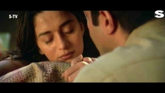 Kismat Se Tum Hum Ko Mile  HD VIDEO SONG Pukar Madhuri Dixit Anil Kapoor Best Romantic Song