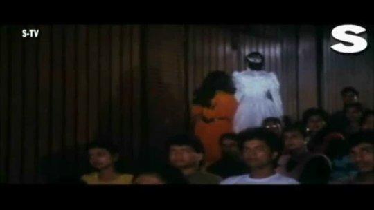 Khata Toh Jab Ho  Dil Ka Kya Kasoor Divya Bharti Prithvi Alka Yagnik Kumar Sanu