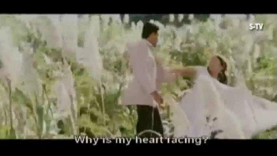 Kuch Naa Kaho  Kuch Naa Kaho (with English subtitles