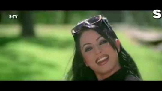 Kuch Humare Hain Full Video Song Pyaar Koi Khel Nahin Sunny Deol, Mahima Choudhary