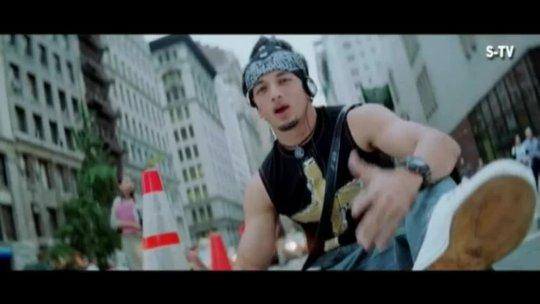 Kuch To Hua Hai Lyric  Kal Ho Naa Ho Shah Rukh Khan Preity Zinta Saif Ali Khan
