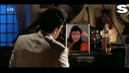Kitna Sukun Kitna Aaram Rishi Kapoor Raveena Tandon Saajan Ki Baahon Mein 90's Romantic Song