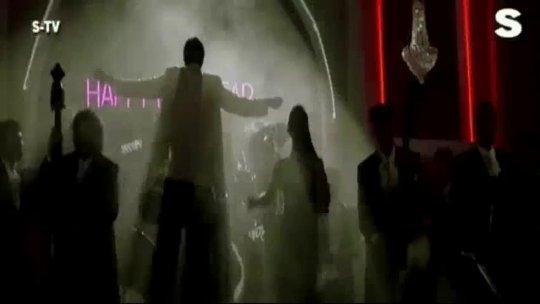 Kuch Kar Lo Kuch 1 [Full Song] Mehbooba