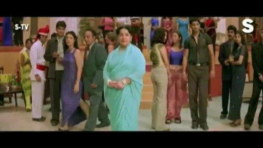 Kuch Bhi Na Kaha [Full Song] Aapko Pehle Bhi Kahin Dekha Hai