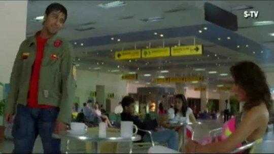 Kuchh Meetha Ho Jaaye  Title Song  Arshad Warsi  Mahima Chaudhary  Bollywood Songs