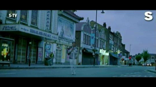 Kyun Main Jaagoon Unplugged Full Song Patiala House Akshay Kumar