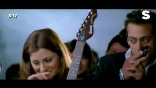 Kyon Ki Itna Pyar (Full Song) Film  Kyon Ki ...It'S Fate
