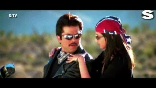 Kya Maine Aaj Suna Full Video  Hamara Dil Aapke Paas Hai Anil Kapoor, Aishwarya Rai