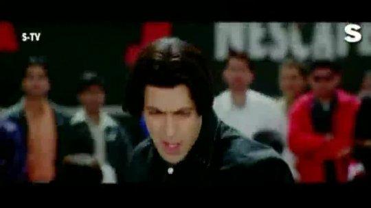 Lagan Lagi Full Song Tere Naam Salman Khan, Bhoomika Chawla
