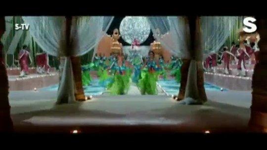 Lal Chunariya (Full Song) Film  God Tussi Great Ho