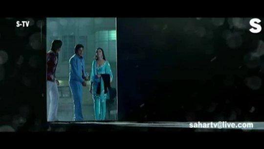 LYRICAL Main Agar Kahoon Om Shanti Om Shahrukh Khan,Deepika Padukone Sonu Nigam,Shreya Ghosal
