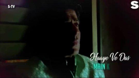 Lyrical Jag Soona Soona Lage Om Shanti Om Shahrukh Khan, Deepika Padukon