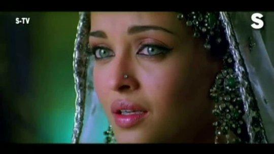 Main Na Mil Sakun Jo Tumse (Full Song) Film  Umrao Jaan
