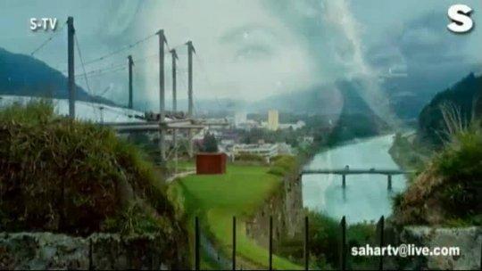 LYRICAL Tu Hi Toh Meri Dost Hain Yuvvraaj Salman Khan, Katrina Kaif A.R. Rahman T Series
