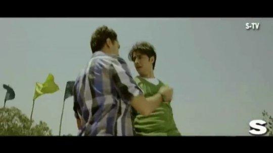 Madhubala  Full Song Mere Brother Ki Dulhan Imran Khan Katrina Kaif Ali Zafar Shweta