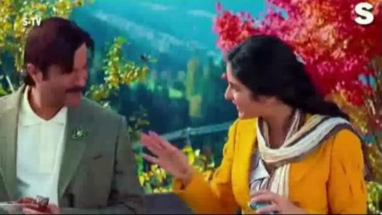 LYRICAL Tu Muskura Video Song Yuvvraaj Kartina Kaif Salman Khan T Series