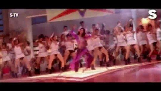 Mahi Mahi Mahi Mainu Challa Kismat Ft. Priyanka Chopra, Bobby Deol