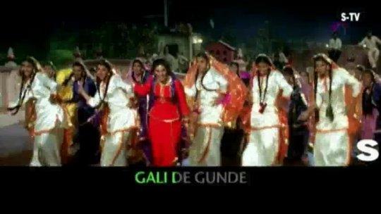 Lyrical Mehndi Laga Ke Rakhna Song with Lyrics Dilwale Dulhania Le Jayenge Anand Bakshi
