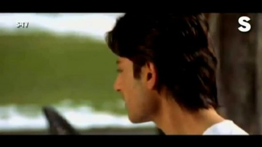 Maine Dil Mein Chupaya Tumhe Dhadkan (Full Song) Film  Shukriya