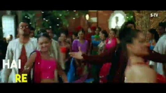 Maahi Ve Lyric  Kal Ho Naa Ho Shah Rukh Khan Preity Zinta