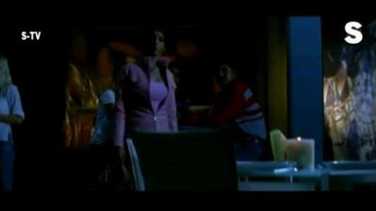 Maine Poocha Kudrat Se (Full Song) Film  Shukriya