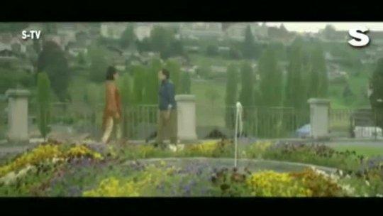 Maine Tujhe Dekha (Full Song) Akhiyon Se Goli Maare Govinda, Raveena Tandan