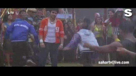 Mar Jaawan Mit Jaawan (Full Song) Film  Aashiq Banaya Aapne