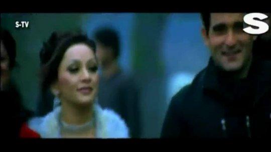 Meethi Meethi Batan (Aap Ki Khatir)3