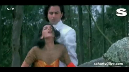Mere Humsafar Full Video Song Keemat Akshay Kumar, Raveena Tandon, Saif Ali Khan