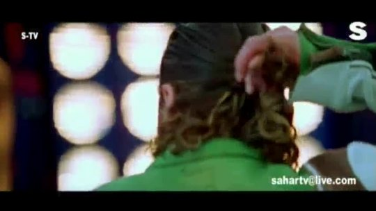 Mehfuz Rakhta [Full Song] Apne Bobby Deol