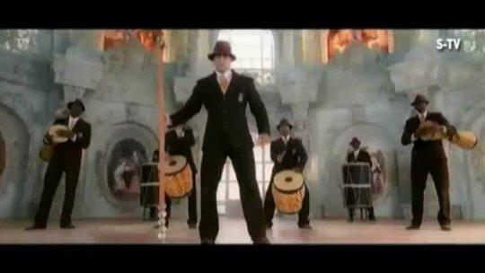 Meherbaniyan (Video Song)  Veer 2010