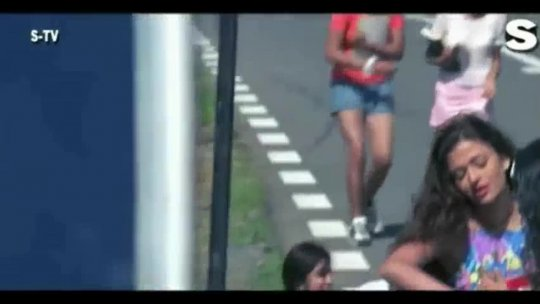Mere Khayalon Ki Malika HD VIDEO Aishwarya Rai Chandrachur Singh Josh 90's Romantic Song