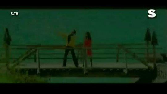 Meri Nazar Ke Samne Aake (Full Video Song)  Kuch Dil Ne Kaha Udit Narayan