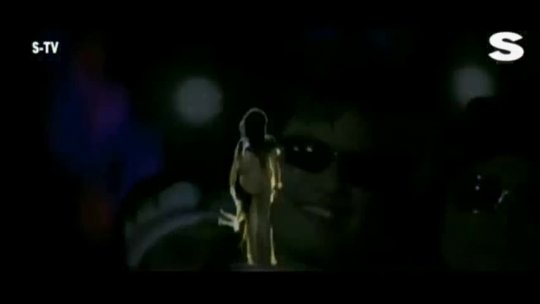 Milenge Milenge Full Song Kareena Kapoor, Shahid Kapoor