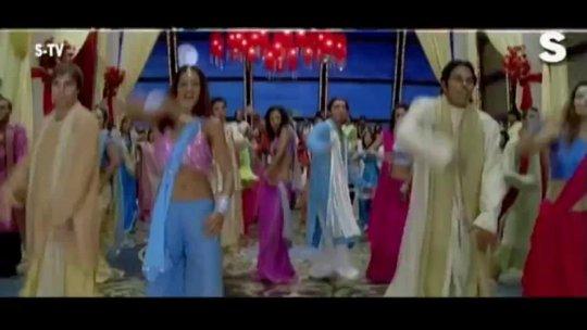 Miraksam [Full Song] Waqt Akshay Kumar Priyanka Chopra