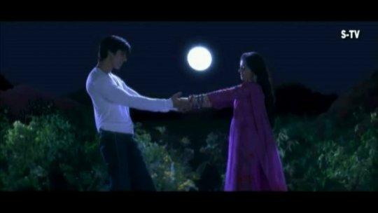 Mujhe Haq Hai  Vivah  Shahid Kapoor, Amrita Rao  Superhit Bollywood Romantic Songs