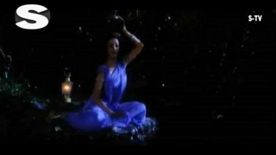 Morey Piya (Video Song) Devdas Shah Rukh khan Aishwarya Rai