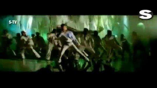 Mujhpe Har Haseena Full Video  Ishq Vishk Shahid, Amrita Shehnaz Alisha Kumar Sonu