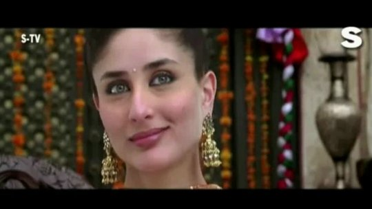 Nagada Nagada Full Video Song HD Jab We Met Kareena Kapoor, Shahid Kapoor