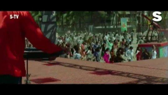 O O Jaane Jaana Full HD Song Pyar Kiya To Darna Kya Salman Khan, Kajol