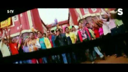O Jaana (Full Song) Film  Tere Naam