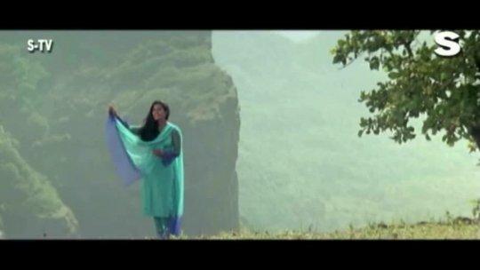 Odhli Chunariya [Full Song] Pyar Kiya To Darna Kya Kajol, Salman Khan