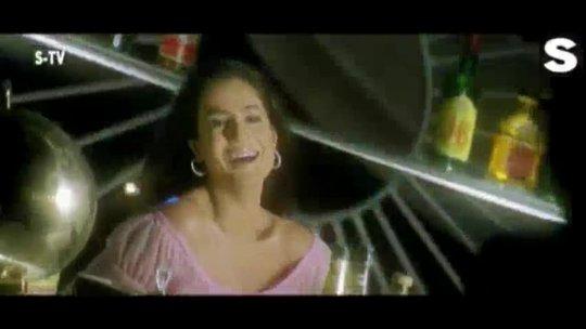 O Mahive  Video Song Kya Yehi Pyaar Hai Aftab Ameesha Alka Yagnik, Sonu Nigam