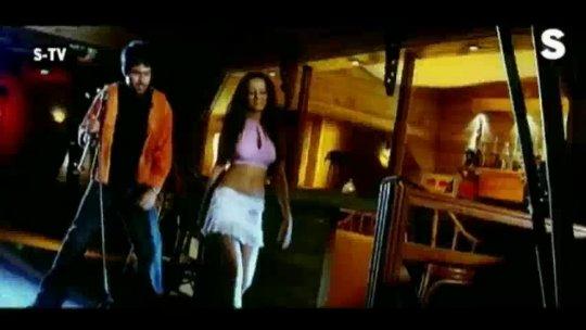 Sini Se Sini Ne (Dil Se Dil Mil Gaya) (Full Song) Film  Jawani Diwani A Youthful Joyride