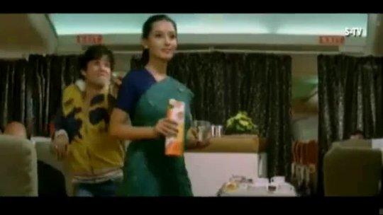 Shahid Kapoor Amrita Rao in Hamari Shaadi Mein  Vivah