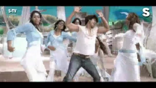 Shabe Firaq (Aaya Re) [Full Song] Chup Chup Ke