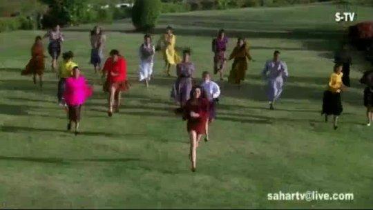 Silsila Shuru Hua Pyar Ka (HD)  Dulaara Songs  Govinda  Karisma  Alka Yagnik  Udit Narayan
