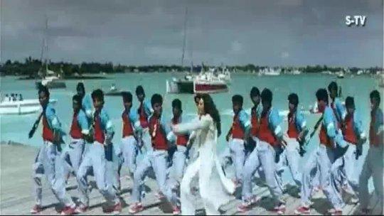 Shikari Ne Shikar Kiya [Full Video Song] (HD)  Shikari